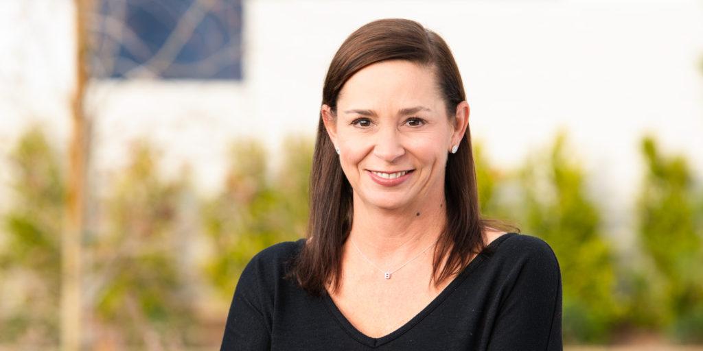 Rebecca Clayton
